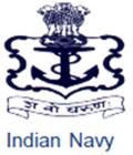 IndianNavy